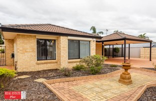 Picture of Lot 76 (45) Natham Square, Swan View WA 6056