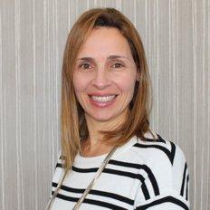 Liora Engler, Sales representative