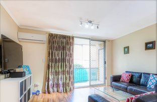 Picture of 1/15 Wagner Road, Clayfield QLD 4011