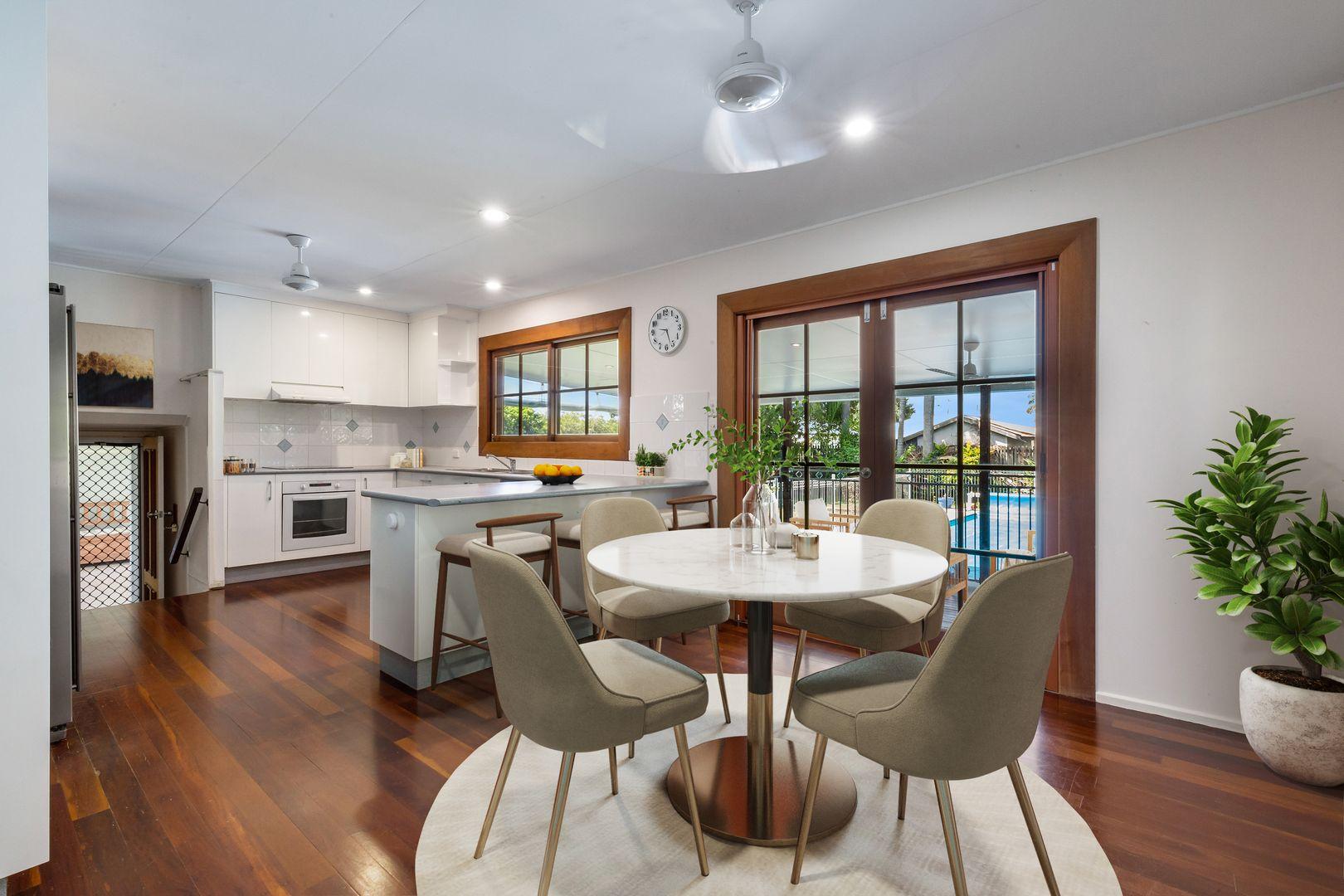 9 Wardrop Street, West Mackay QLD 4740, Image 1