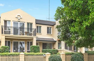 Picture of 4 Noble Way, Rouse Hill NSW 2155