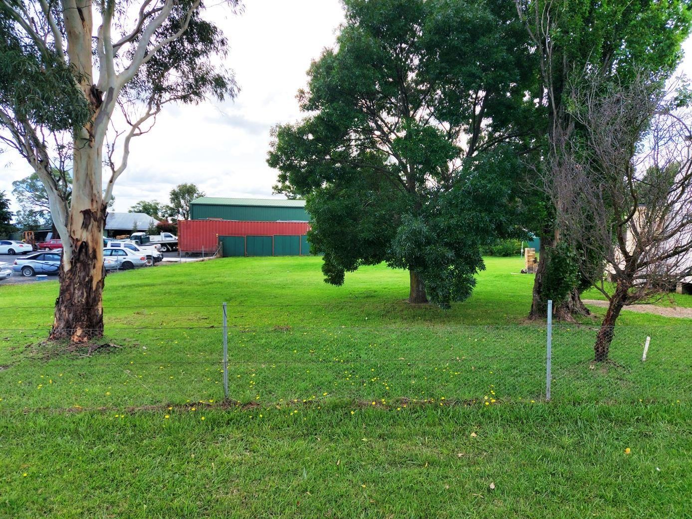 59 Rowan Avenue, Uralla NSW 2358, Image 1