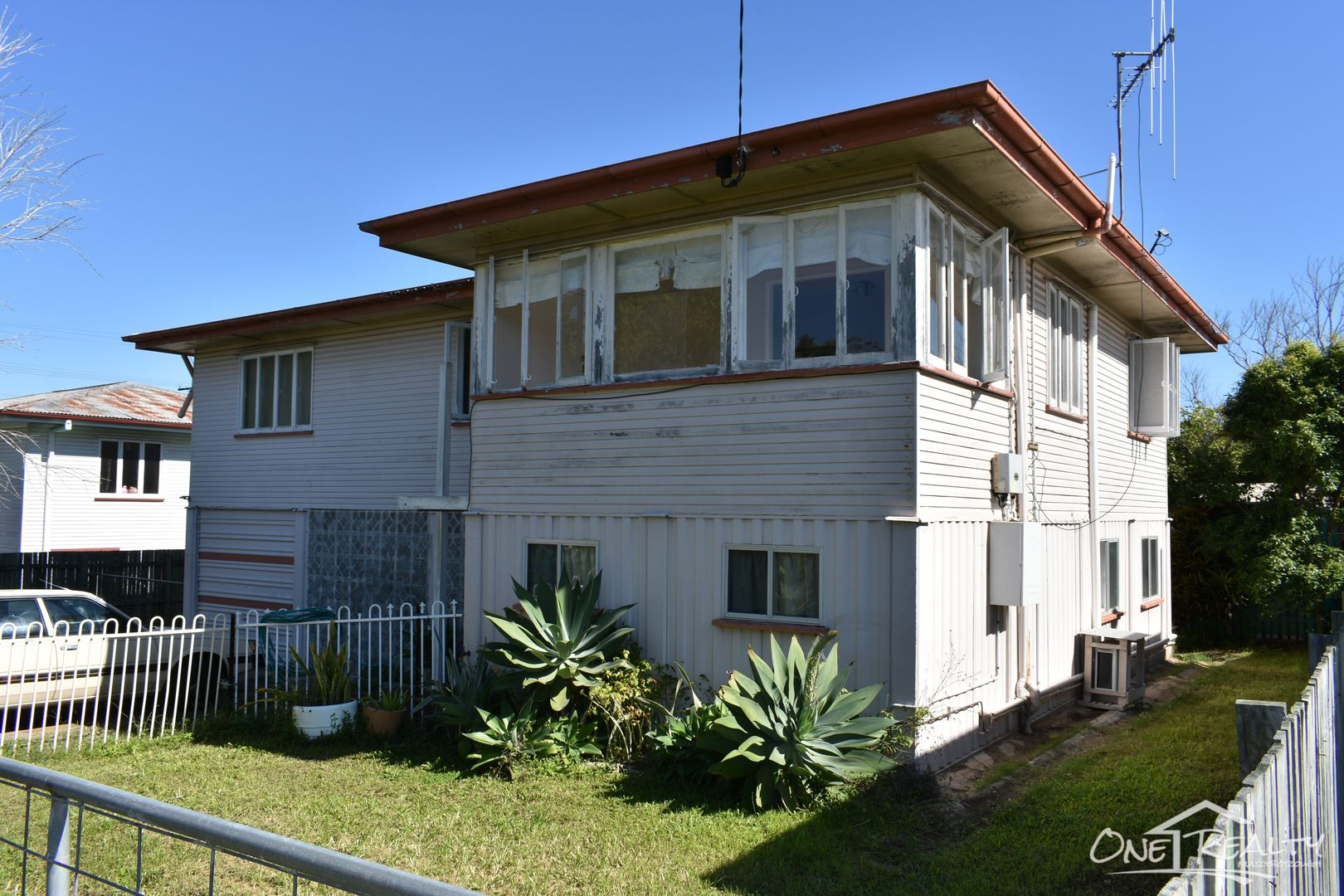 26 Fort Lane, Maryborough QLD 4650, Image 0
