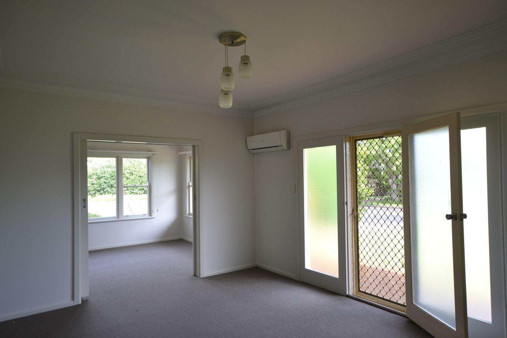 33 Albert Street, Berry NSW 2535, Image 2