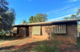 Picture of 28 Woodiwiss Avenue, Cobar NSW 2835