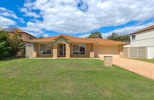 Picture of 9 Redgum Place, Molendinar QLD 4214