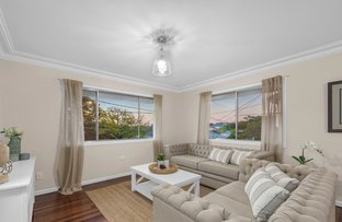Picture of 3 Hipwood Avenue, Coorparoo QLD 4151