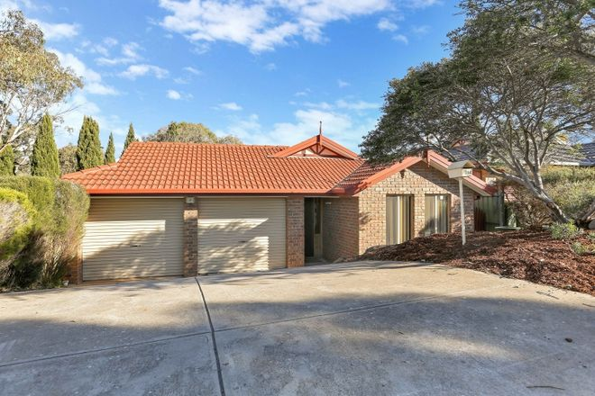 Picture of 431A  Yatala Vale Road, SURREY DOWNS SA 5126