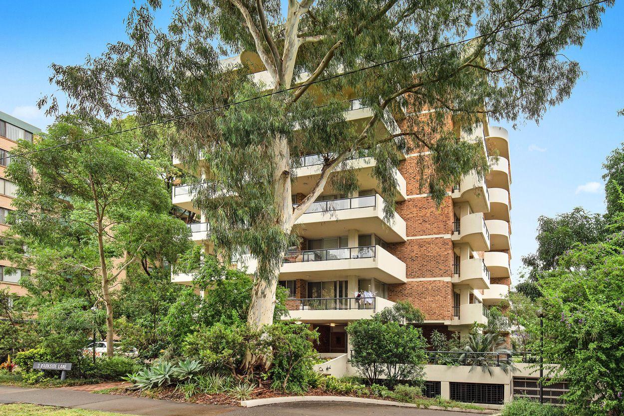 31/2 Parkside Lane, Chatswood NSW 2067, Image 1
