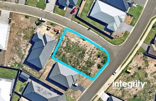 Picture of 59 Basil Street, South Nowra NSW 2541