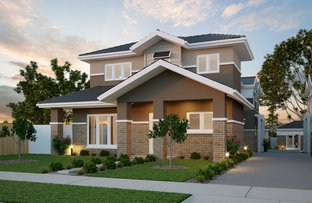 Picture of 2,6&7/8-10 Thackeray Road, Reservoir VIC 3073