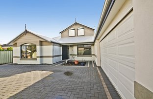 Picture of 16 Tangier Parkway, Port Kennedy WA 6172