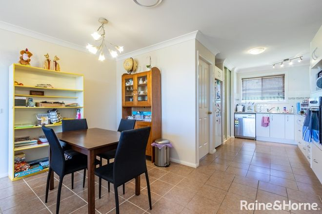 Picture of 1 Barr Street, WINDRADYNE NSW 2795