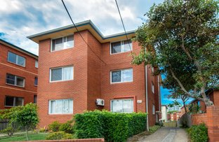 Picture of 2/60 Rhodes  Street, Hillsdale NSW 2036