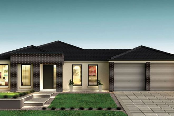 Picture of Lot 2265 Swinley Close, MOUNT BARKER SA 5251
