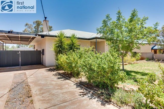 Picture of 35 Arkaba Street, HAWKER SA 5434