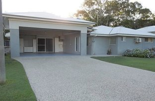 Picture of 2 ORCHID AVENUE, Tinnanbar QLD 4650