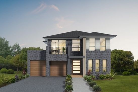 Picture of Lot 579 Proposed Road, SPRING FARM NSW 2570
