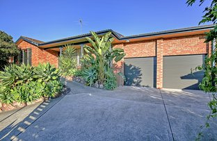 Picture of 8 Nerang Place, Belmont NSW 2280