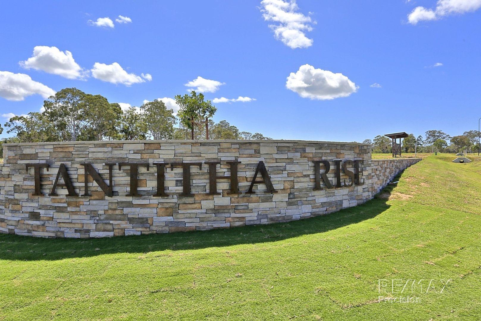 Tantitha Rise Estate, Gooburrum QLD 4670, Image 1