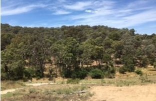 Picture of Lot 12/23 Rusty Gate Crt., Diamond Creek VIC 3089