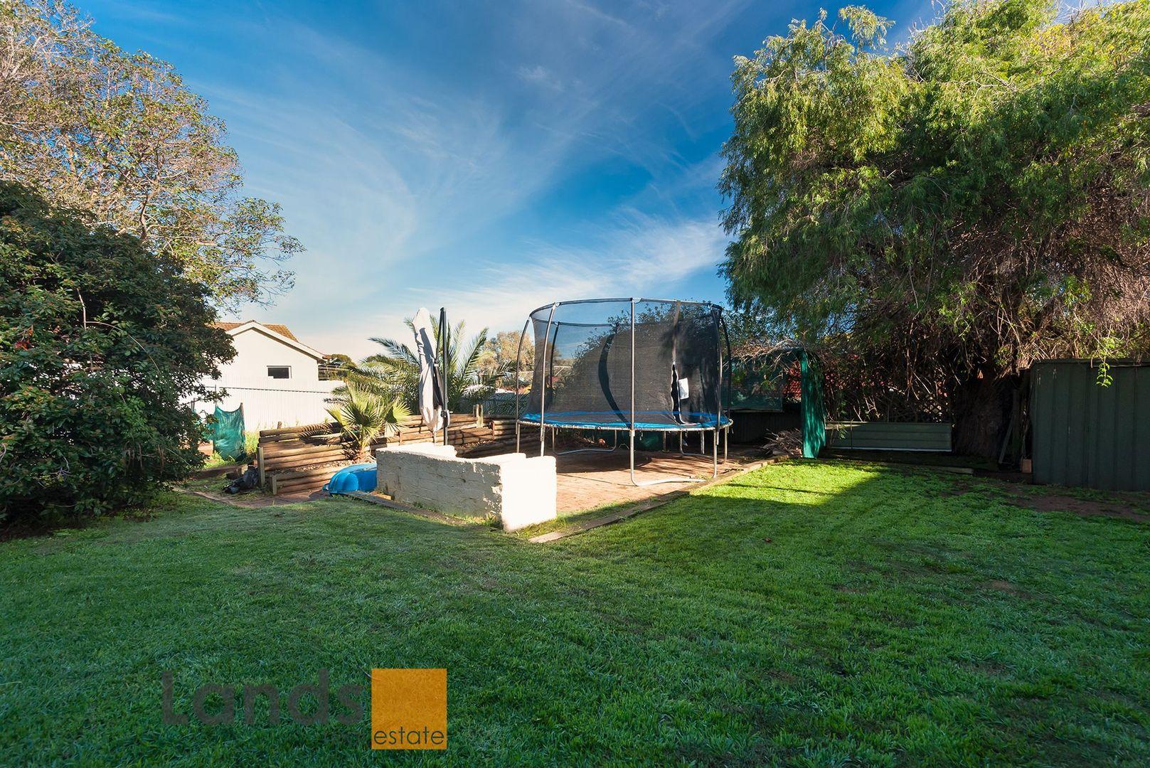 3 Tarana Avenue, Ingle Farm SA 5098, Image 2