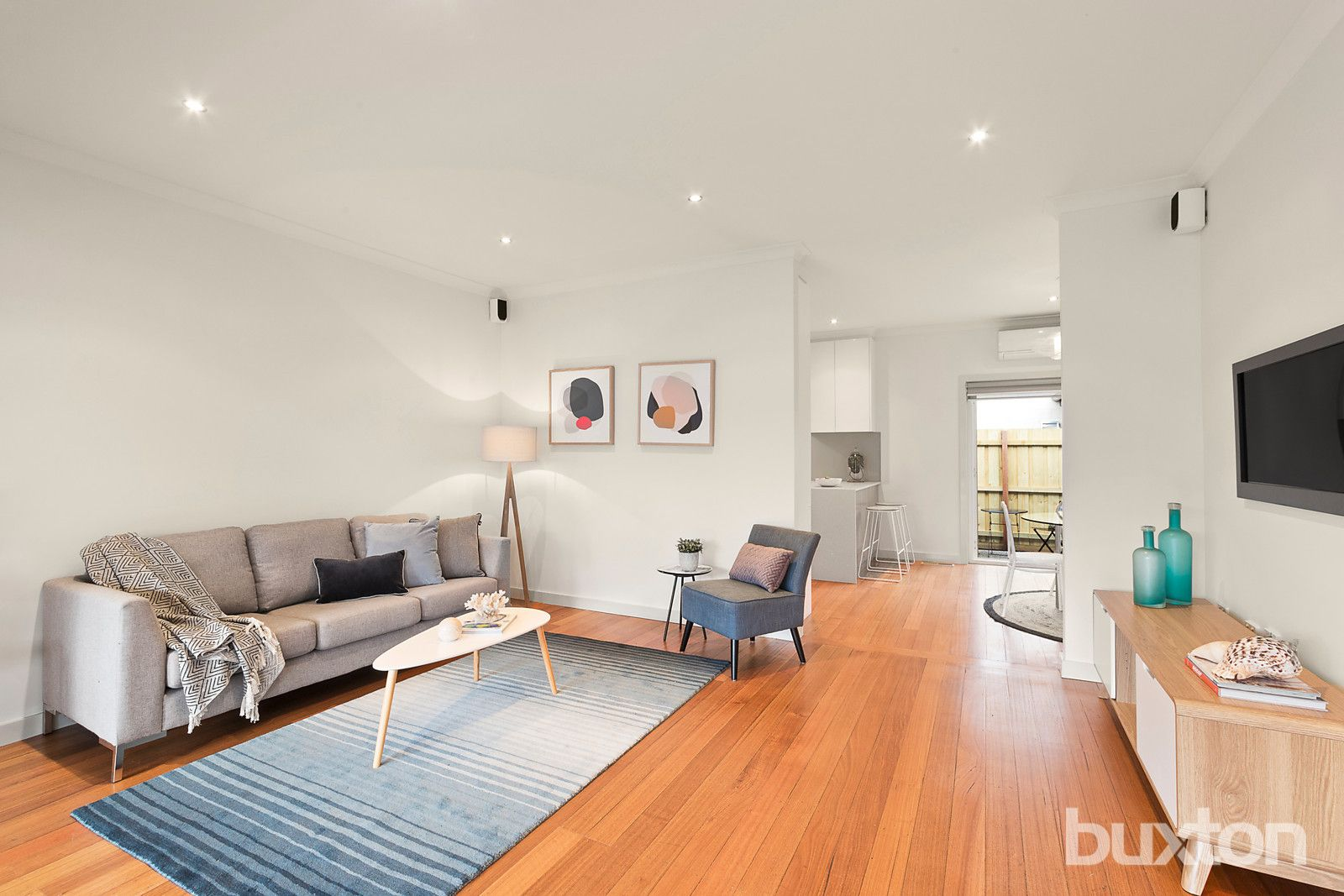 86a Middleton Street, Highett VIC 3190, Image 1