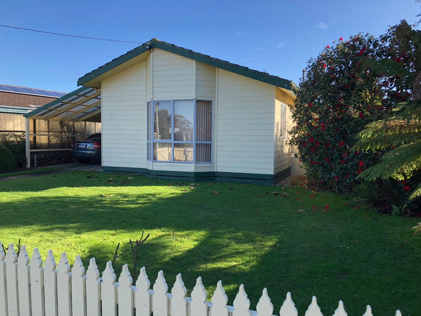 11 Landy Rd, Foster VIC 3960, Image 0