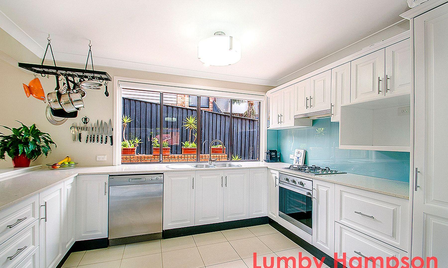 50 Linksley Avenue, Glenhaven NSW 2156, Image 2