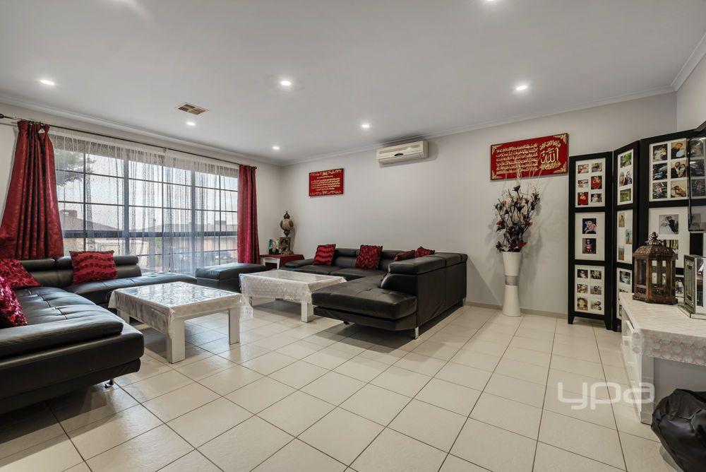 43 Fuschia Place, Meadow Heights VIC 3048, Image 1