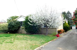 Picture of 70 Orient Street, Willow Vale NSW 2575