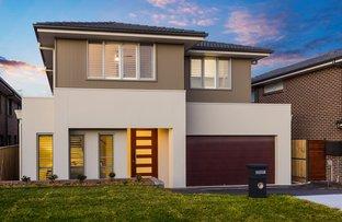 20 Segovia Crescent, Colebee NSW 2761