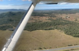 Picture of Lot 39/145 Midge Point Road, Bloomsbury QLD 4799