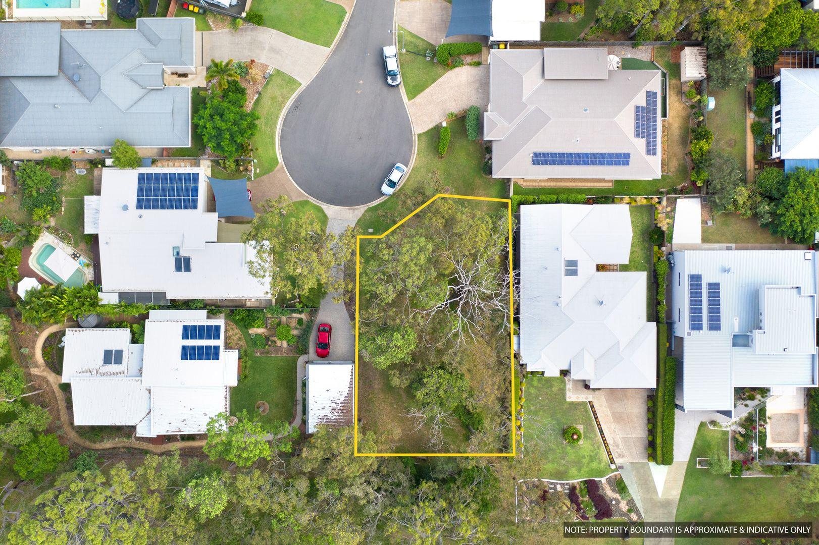 28 Parraweena Court, Point Vernon QLD 4655, Image 2