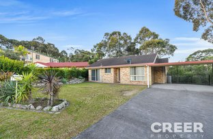 Picture of 2 Twin View Court, Belmont North NSW 2280
