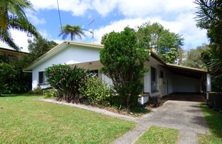 Picture of 9 Centenary Drive, Atherton QLD 4883
