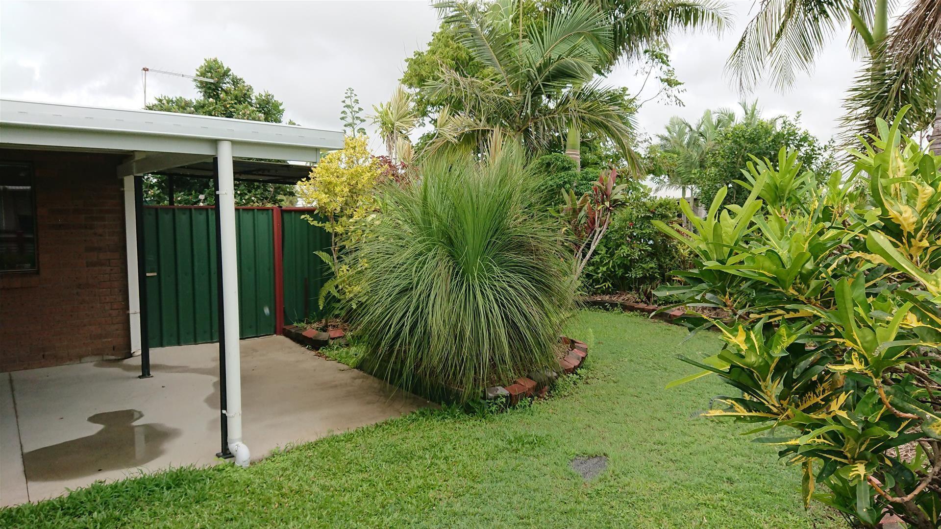 2/21 Napier Street, Mackay QLD 4740, Image 1