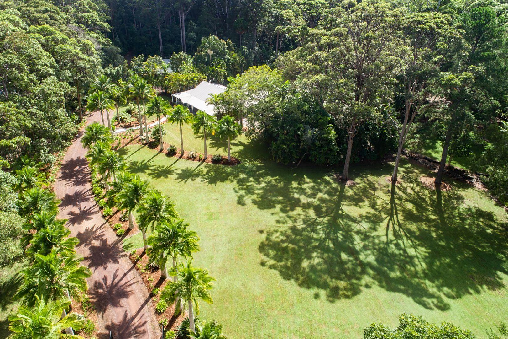 477 Dath Henderson Road, Tinbeerwah QLD 4563, Image 2