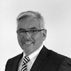 Rob Keam, Sales representative