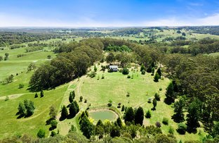 40 Morgans  Road, Exeter NSW 2579