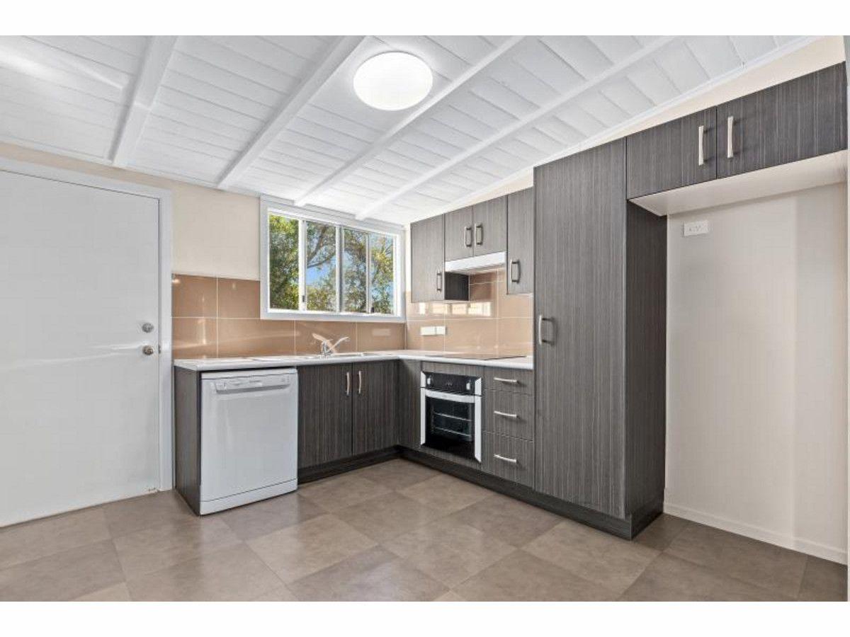 136 Campbell Street, Rockhampton City QLD 4700, Image 0