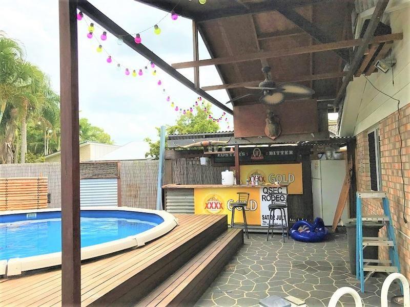12 Joyce Street, Burpengary QLD 4505, Image 1