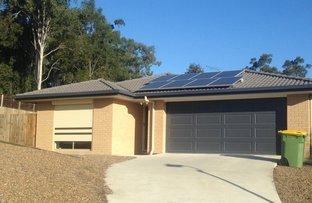 Picture of 25 Karen Court, Redbank Plains QLD 4301