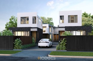 Picture of 1025 Nepean Highway, Moorabbin VIC 3189