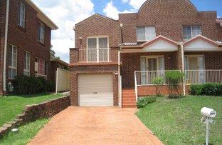 Picture of 77 Allambie Road, Edensor Park NSW 2176