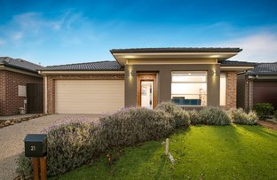 Picture of 21 Denman Drive, Point Cook VIC 3030