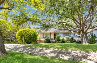 Picture of 35 Sun Hill Drive, Merewether Heights NSW 2291
