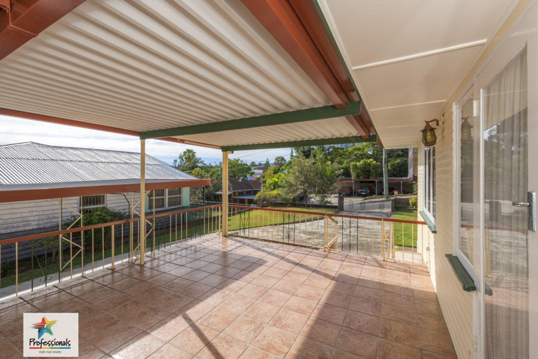 39 Colville Street, Highgate Hill QLD 4101, Image 2