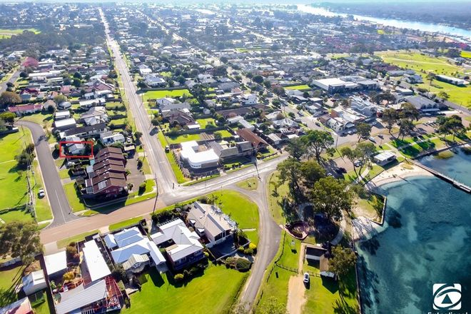 Picture of 4/7 Main Road, PAYNESVILLE VIC 3880