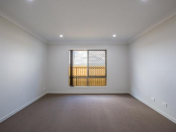 114 Darnell Street, Yarrabilba QLD 4207, Image 2